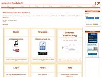 oliver-theobald.de
