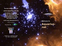 aquarius-net.de