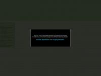 home-wiekau.de