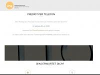 Lkg-glauchau.de