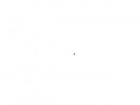 Lkg-nienburg.de