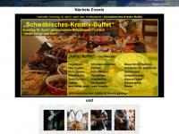 etg-spaichingen.de