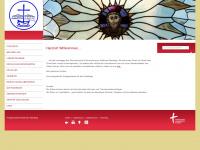 Kirchenzentrum-wartberg.de