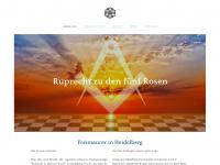 R5r.de
