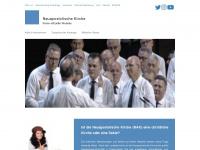 Nak-info.de