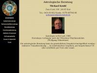 astrolokiel.de