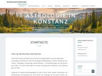astrologie-in-konstanz.de