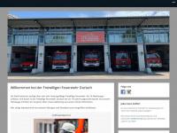 Ff-durlach.de