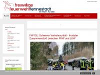 feuerwehr-lennestadt.de
