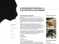 katzenschutzbund-essen.de
