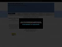 Tierhilfe-lefkas.de