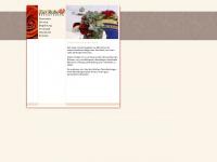 zur-ruhe-bestattungen.de Thumbnail
