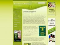 hausmittel-heilpflanzen.de