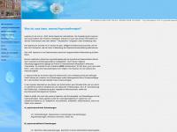 hypnosepraxis-erfurt.de