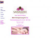 sawasdee-neumarkt.de