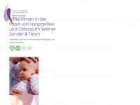 osteopathie-zender.de