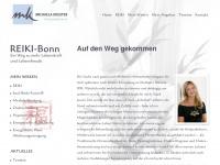 Reiki-bonn.com