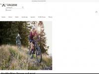 vaude.com