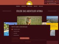 abendsonneafrika.de