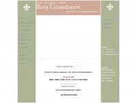 gnandstein.de