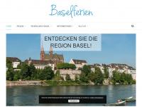 baselferien.ch
