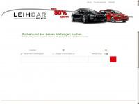 leihcar.homepage.eu