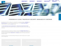 continum.net