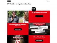 bayernspd-landtag.de