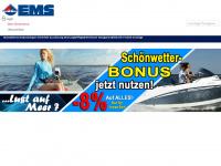 ems-marine.com