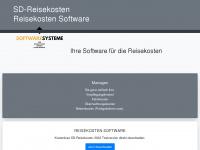 spesen.com