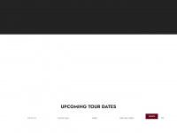 dragon-productions.eu