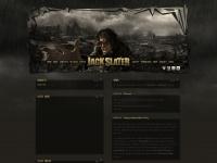 jack-slater.de