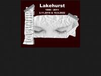 lakehurst.de