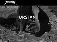 Abrogation.de