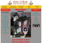 home-of-rock.de