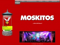 moskitos.com