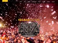 reload-festival.de