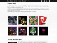 drakkar.de