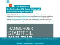 stadtkultur-hh.de