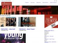 steintor-variete.de