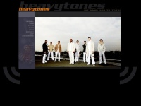 heavytones.de