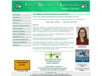 igl-lienhard.de