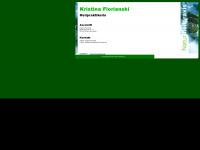 Naturheilpraxis-florianski.de