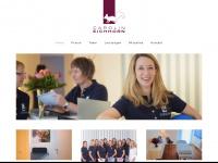 eichhorn-physiotherapie.de