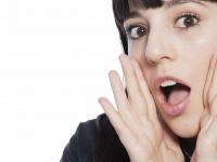 logopaedie-praxis-berlin-brandenburg.de Webseite Vorschau