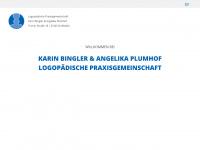 Logopaedie-wittlich.de
