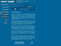 hodgkin-info.de
