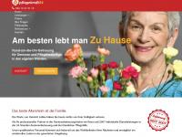 pflegekraft24.de