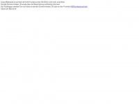 4bettereyes.de Webseite Vorschau