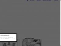 Frauenaerzte-fuerth.de